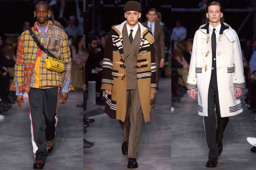 Burberry-Fall-2019-Menswear-Collection-Featured-Image