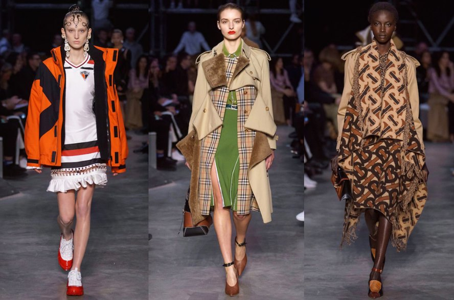 Burberry-Fall-2019-Ready-To-Wear-Collection-Featured-Image