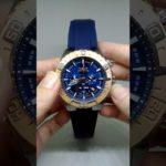 Invicta Aviator Men's 22523 Watch