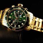 Invicta Pro Diver Men's 0075 Watch