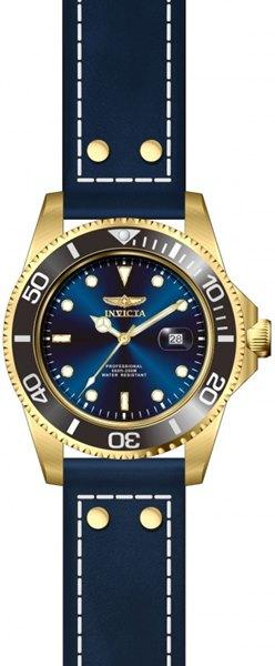 Invicta Pro Diver Men's 22076 Watch