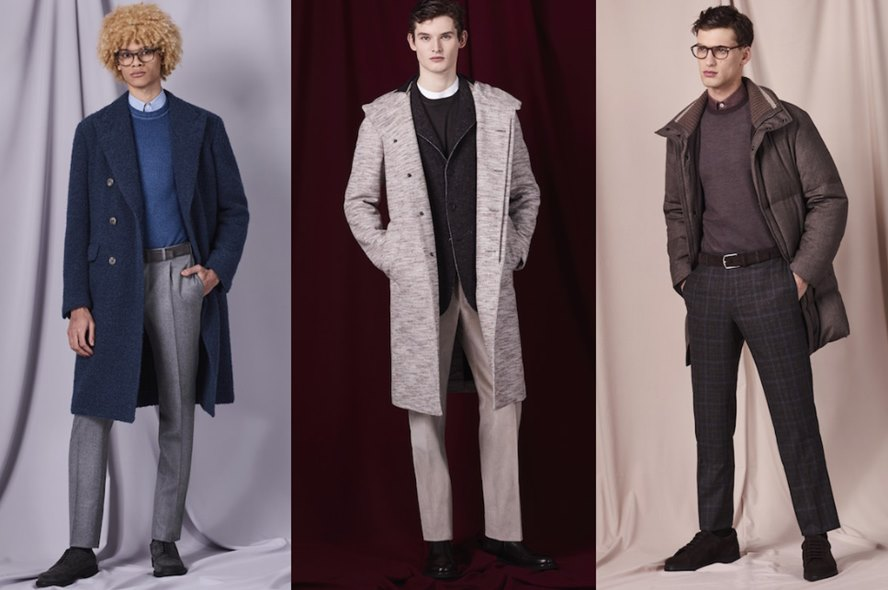 Canali-Fall-2019-Menswear-Collection-Featured-Image