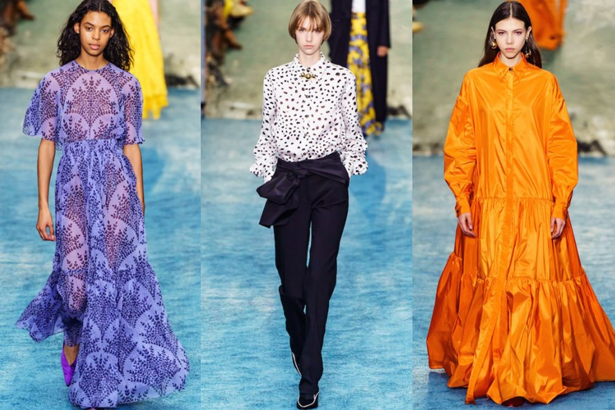 Carolina-Herrera-Fall-2019-Ready-To-Wear-Collection-Featured-Image