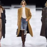 Celine-Fall-2019-Ready-To-Wear-Collection-Featured-Image