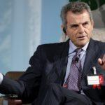 Chairman Ferruccio Ferragamo Says Luxury Shoemaker Salvatore Ferragamo Will Not Be For Sale 1
