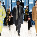Chalayan-Fall-2019-Menswear-Collection-Featured-Image