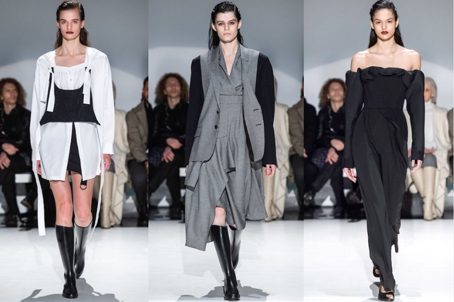 Chalayan-Fall-2019-Ready-To-Wear-Collection-Featured-Image