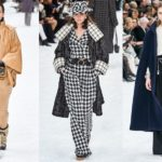 Chanel-Fall-2019-Ready-To-Wear-Collection-Featured-Image