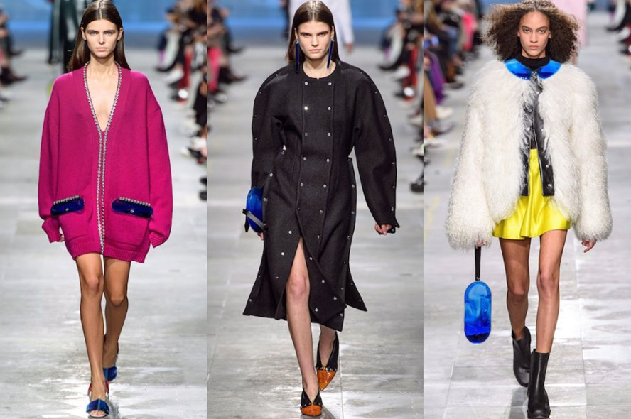 Christopher-Kane-Fall-2019-Ready-To-Wear-Collection-Featured-Image