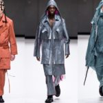Craig-Green-Fall-2019-Menswear-Collection-Featured-Image