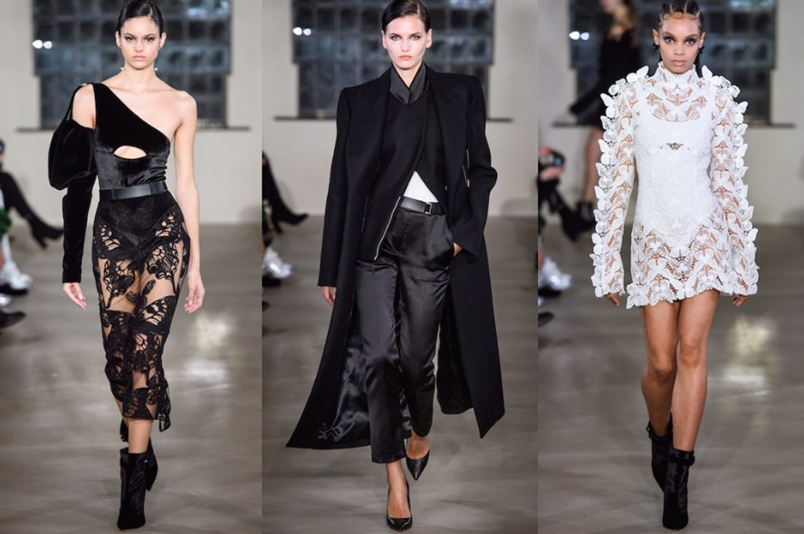 David-Koma-Fall-2019-Ready-To-Wear-Collection-Featured-Image