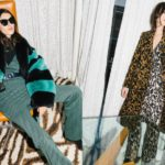 Diane-Von-Furstenberg-Fall-2019-Ready-To-Wear-Collection-Featured-Image