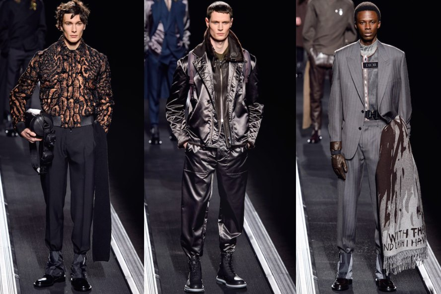 Dior-Men-Fall-2019-Menswear-Collection-Featured-Image