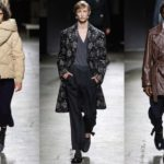 Dries-Van-Noten-Fall-2019-Menswear-Collection-Featured-Image