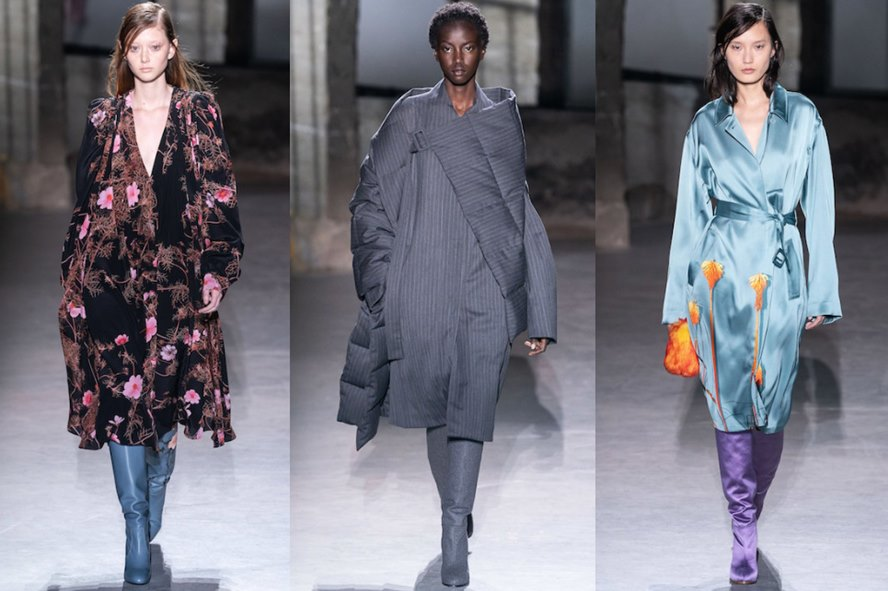 Dries-Van-Noten-Fall-2019-Ready-To-Wear-Collection-Featured-Image