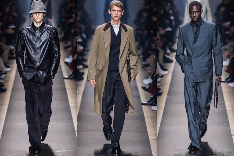 Dunhill-Fall-2019-Menswear-Collection-Featured-Image