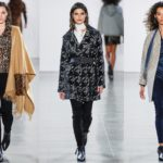 Elie-Tahari-Fall-2019-Ready-To-Wear-Collection-Featured-Image