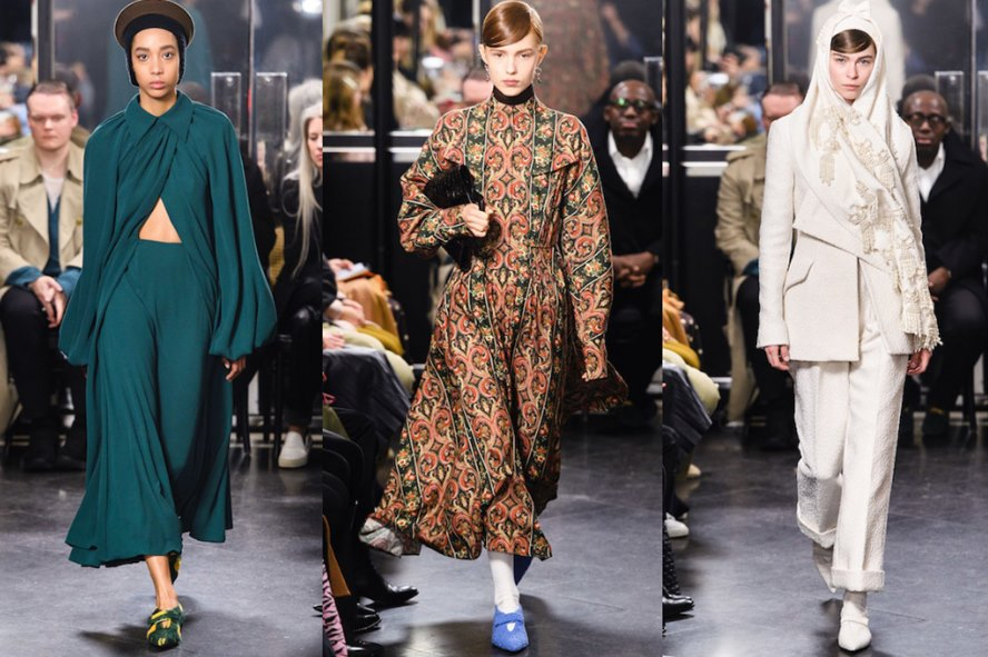Emilia-Wickstead-Fall-2019-Ready-To-Wear-Collection-Featured-Image