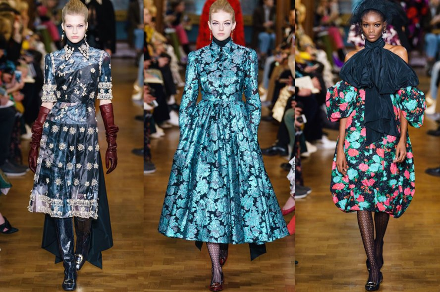 Erdem-Fall-2019-Ready-To-Wear-Collection-Featured-Image