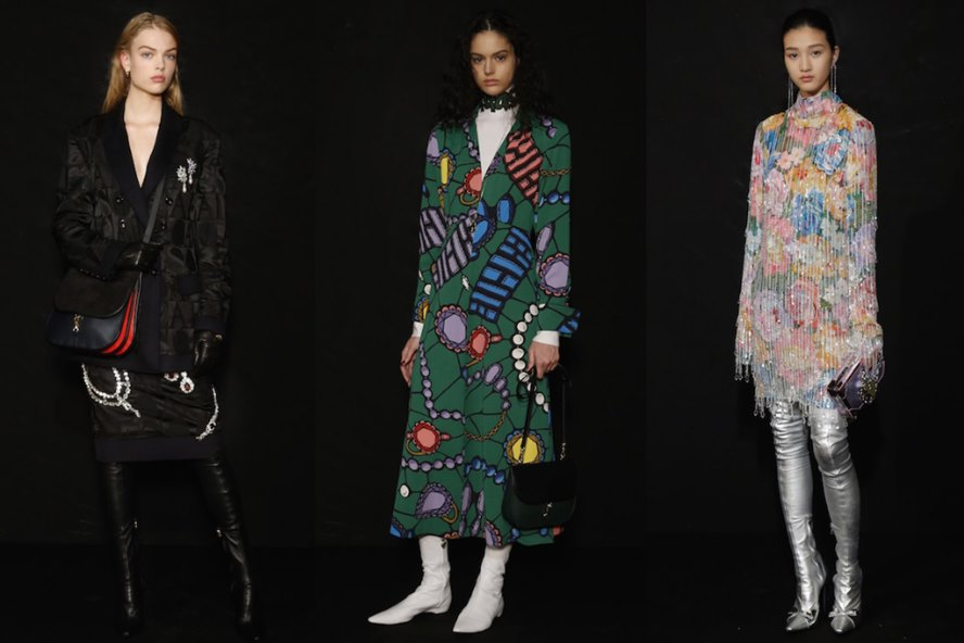 Escada-Fall-2019-Ready-To-Wear-Collection-Featured-Image