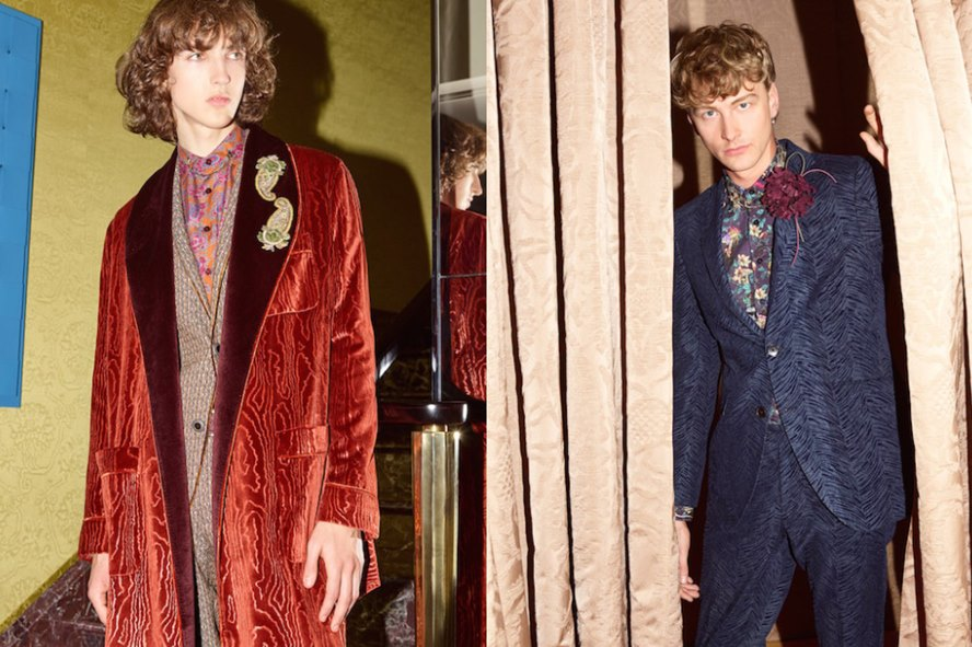 Etro-Fall-2019-Menswear-Collection-Featured-Image