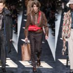 Fendi-Fall-2019-Menswear-Collection-Featured-Image