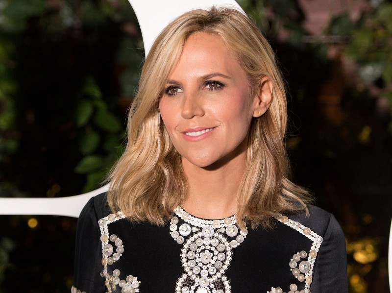 For International Women's Day, Tory Burch Foundation Commits to Intensifying Programs for Lady Entrepreneurs 1