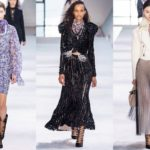Giambattista-Valli-Fall-2019-Ready-To-Wear-Collection-Featured-Image
