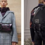 Givenchy-Fall-2019-Menswear-Collection-Featured-Image