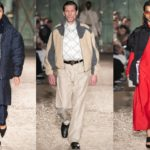GmbH-Fall-2019-Ready-To-Wear-Collection-Featured-Image