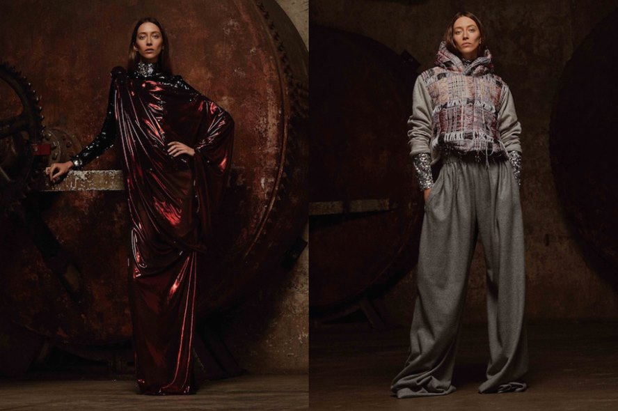 Greta-Constantine-Fall-2019-Ready-To-Wear-Collection-Featured Image
