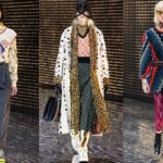 Gucci-Fall-2019-Ready-To-Wear-Collection-Featured-Image