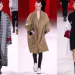 Haider-Ackermann-Fall-2019-Ready-To-Wear-Collection-Featured-Image