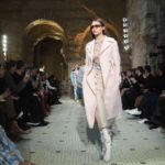 Here Are Some Fall 2019 Fashion Trends to Take Note of From the Fashion Month - Featured Image