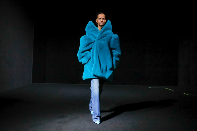 Here are 10 of Our Favorite Fashion Shows for Fall Winter 2019 Collection 2