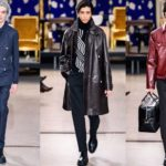 Hermes-Fall-2019-Menswear-Collection-Featured-Image