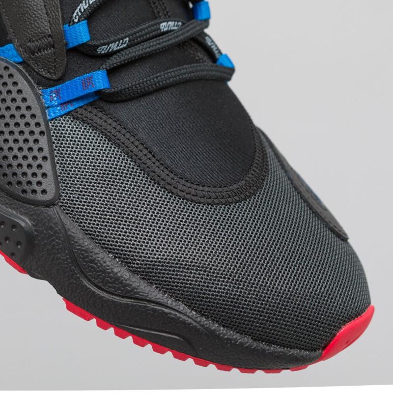 Heron Preston x Nike Huarache E.D.G.E. 10