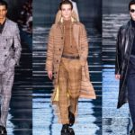 Hugo-Boss-Fall-2019-Menswear-Collection-Featured-Image