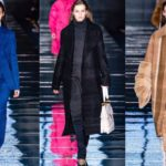 Hugo-Boss-Fall-2019-Ready-To-Wear-Collection-Featured-Image