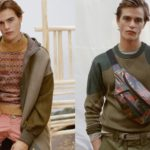 Isabel-Marant-Fall-2019-Menswear-Collection-Featured-Image