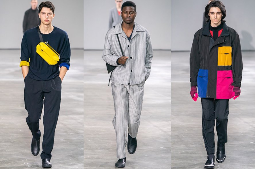 Issey-Miyake-Fall-2019-Menswear-Collection-Featured-Image