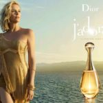 J'adore by Christian Dior Review 1