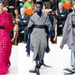 JW-Anderson-Fall-2019-Ready-To-Wear-Collection-Featured-Image