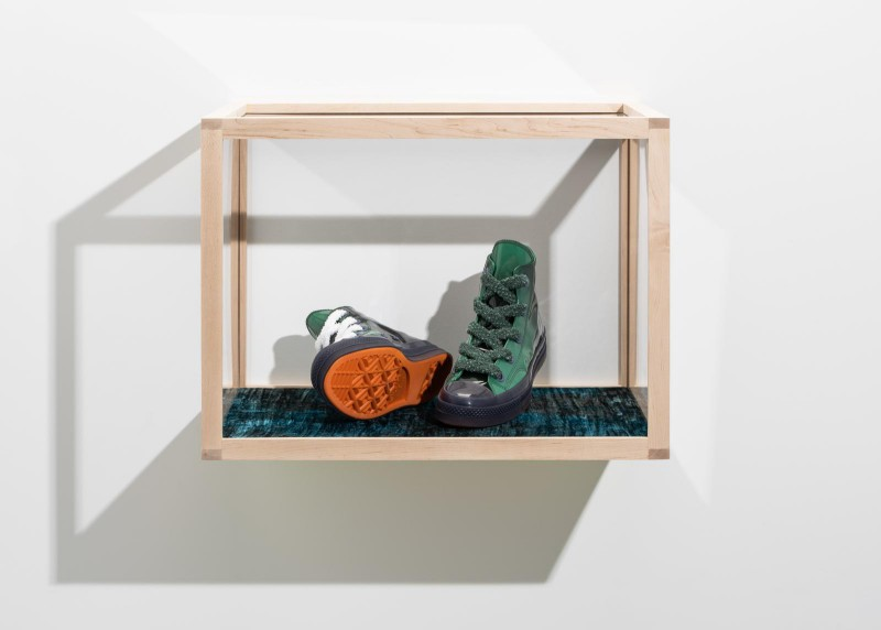 JW Anderson x Converse Chuck 70 Toy 4