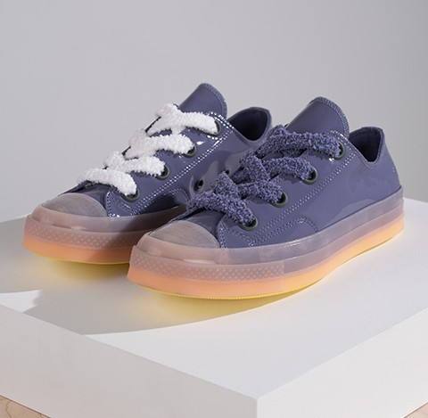 JW Anderson x Converse Chuck 70 Toy 8