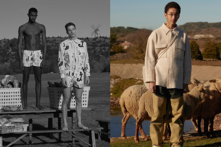 Jacquemus-Fall-2019-Menswear-Collection-Featured-Image