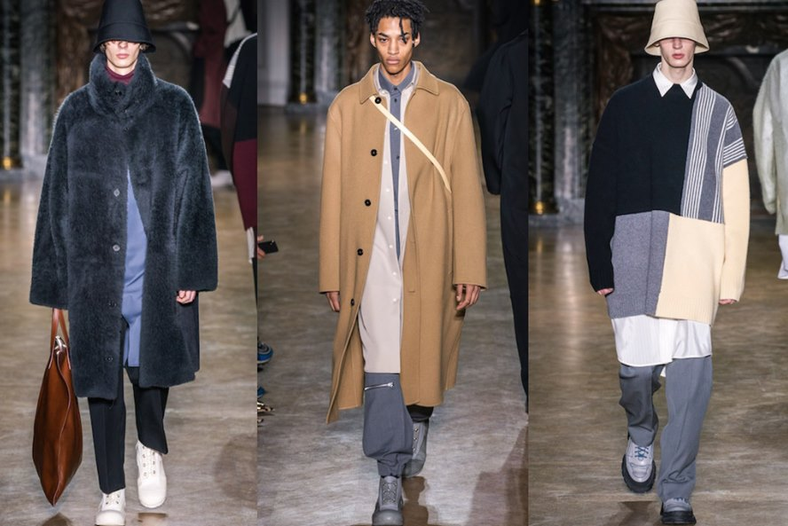 Jil-Sander-Fall-2019-Menswear-Collection-Featured-Image