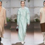 Jil-Sander-Fall-2019-Ready-To-Wear-Collection-Featured-Image