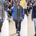 Junya-Watanabe-Fall-2019-Menswear-Collection-Featured-Image