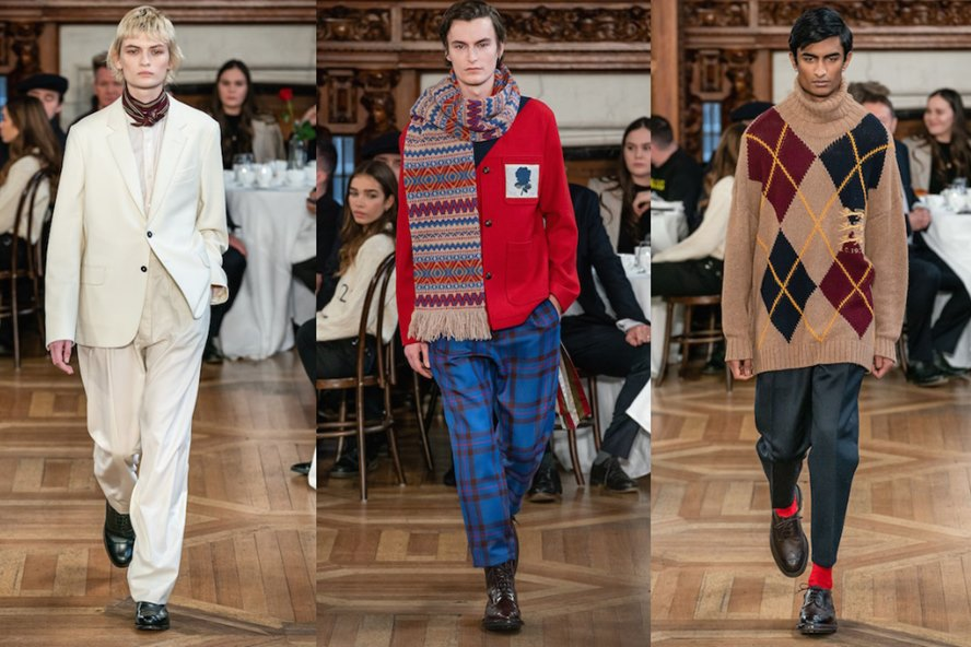 Kent-and-Curwen-Fall-2019-Menswear-Collection-Featured-Image